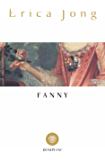 Fanny (I grandi tascabili Vol. 15)