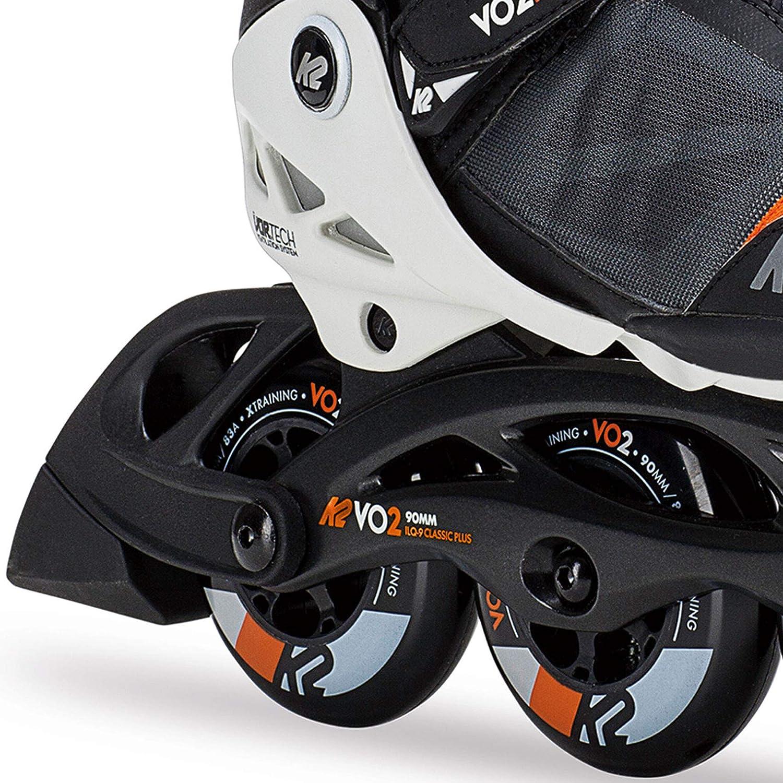 K2 Skate Men s