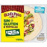 Dr.Oetker - Pizza Ristorante Mozzarella Sin Gluten ¡Nueva ...
