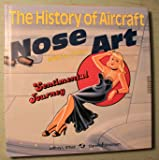 The History of Aircraft Nose Art: Ww1 to Today
