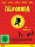 This Ain't California [2 DVDs]