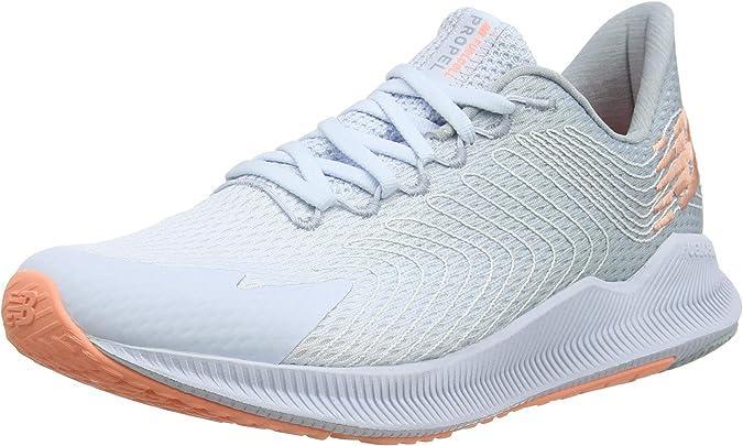 New Balance FuelCell Propel, Zapatillas de Running para Mujer: Amazon.es: Zapatos y complementos