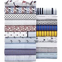 Tommy Hilfiger Abstract Sheet Set