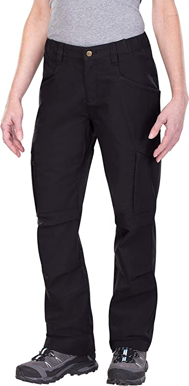 Vertx Womens Fusion Stretch Tactical Pants
