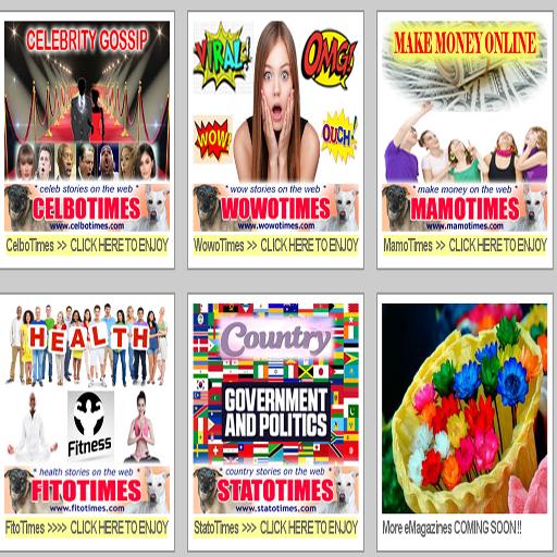 globotimes-ezine-subscription-deal