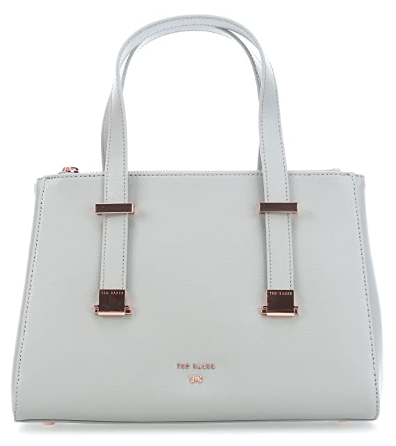 Ted Baker Audreyy Bolso gris