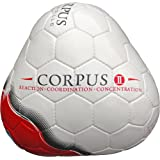 Soccer Training Devices by Corpus Training