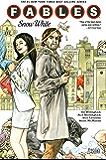 Fables Vol. 19: Snow White (Fables (Graphic Novels))