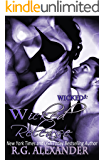 Wicked Release (Wicked 3)
