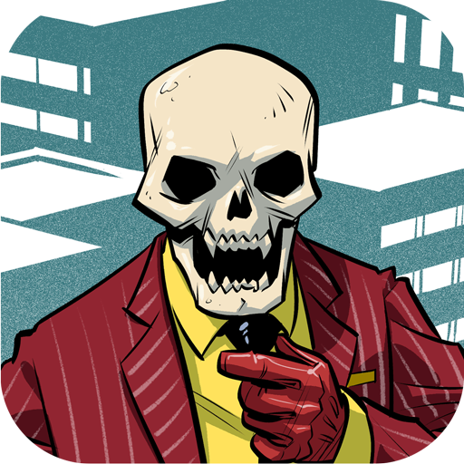 Best Avatars: Amazon.com: Choice Of The Deathless: Appstore For Android