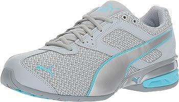 PUMA Tazon 6 Knit Wn Women's Running Shoes
