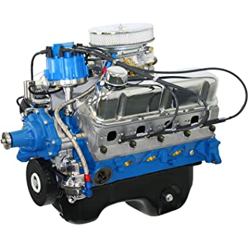 Blueprint engines bp3060ctcd small block ford 306ci drop in dress blueprint engines bp3060ctcd small block ford 306ci drop in dress engine 600cfm malvernweather Choice Image