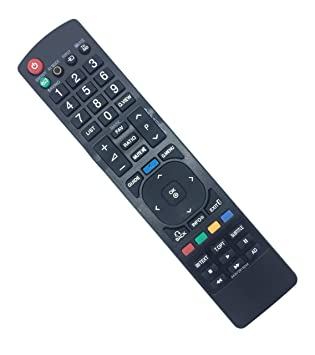 83bdccc1a1342 econtrolly sustituir mando a distancia para televisor LG AKB72915244 – Mando  a distancia para LG akb73655806