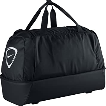 cheaper 9a2bd c4530 Nike Club Team Sac de Sport Large