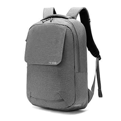 74d96ad5d Laptop Backpack for College Student Office Work for Men Women Unisex Travel  Hiking Camping Trekking Outdoor