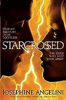 Starcrossed (English