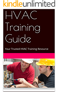 Easy thermostat wiring troubleshooting guide simple hvac furnace hvac training guide your trusted hvac training resource solutioingenieria Image collections