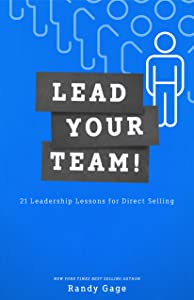 Lead Your Team