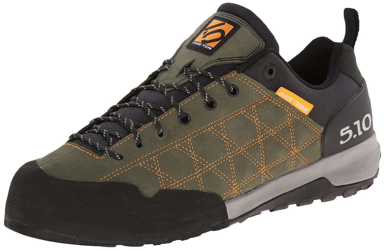 6877968aee0 Five Ten Men's Guide Tennie Approach Shoes