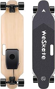 WeSkate 35