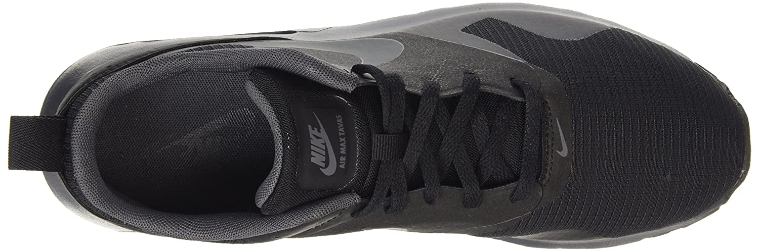 super popular e75bf 1b371 Nike Air Max Tavas Baskets Basses Homme  MainApps  Amazon.fr  Chaussures et  Sacs