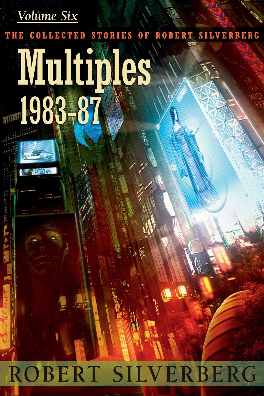 Download Multiples PDF