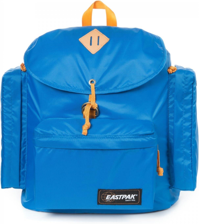 52 cm Eastpak Climber Sac à Dos Loisir Bleu