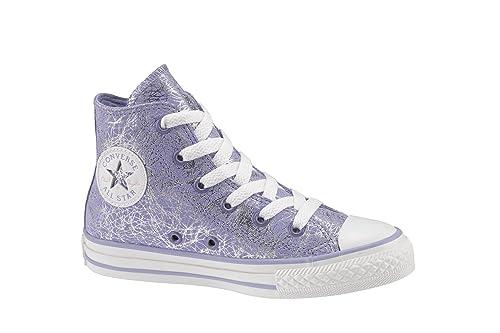 Viola Borse itScarpe Converse Sweet LavenderAmazon E yn0wNv8mO