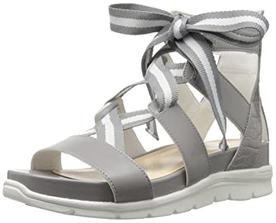 Women's Veedah Synthetic Sandal