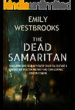 The Dead Samaritan: A Dublin Thriller