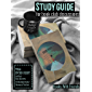 Study Guide for Book Club Discussions - Ever Rest (Books With Friends Reading Guides) (English Edition)