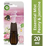 Air Wick Essential Mist Refill Peony & Jasmine, 20ml
