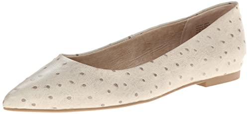 58a102d086ea0 Seychelles Women's Well-Known Flat