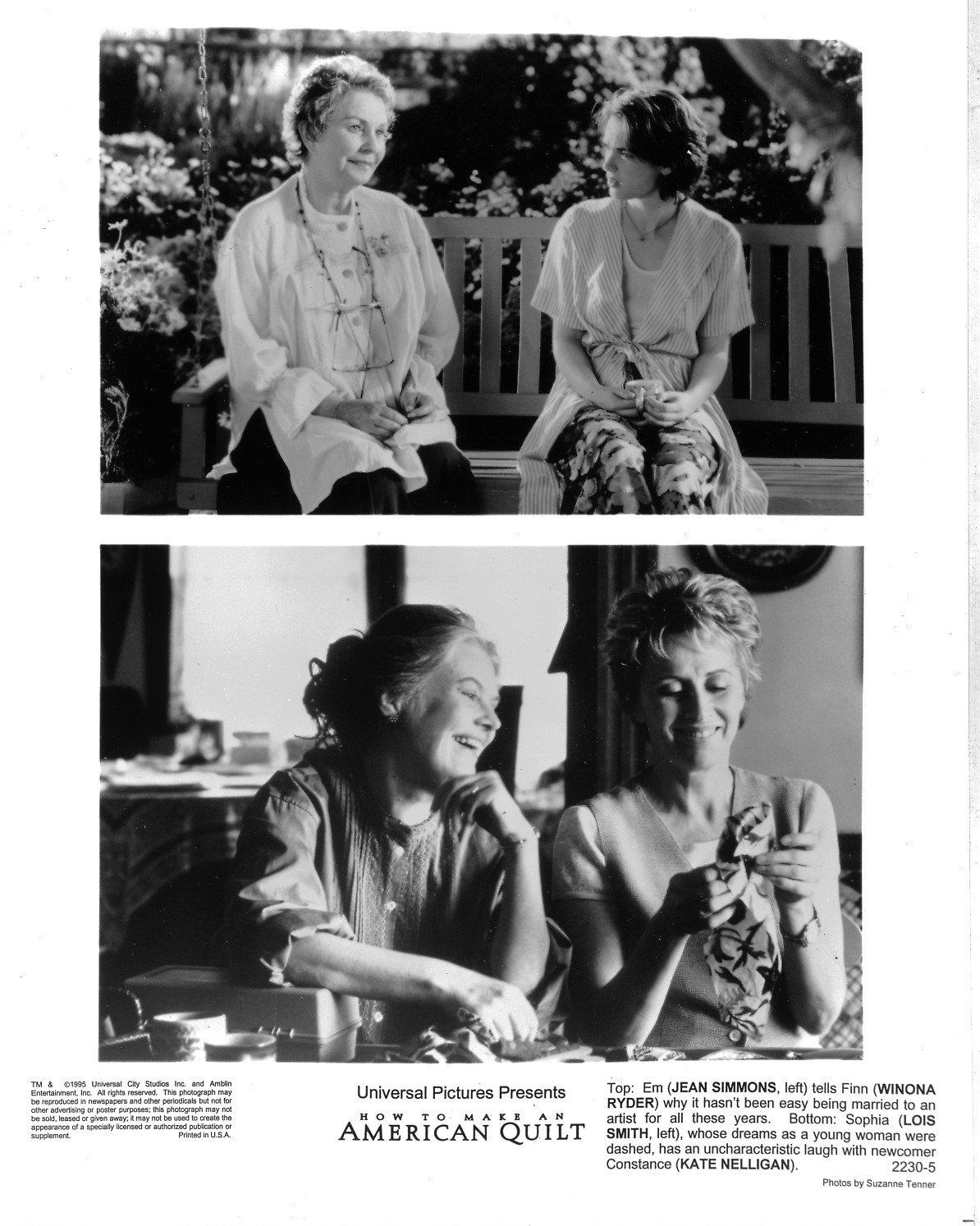 John Hurt (1940?017),Laura Prepon Erotic clips Madeline Ivalu,Josephine Dillon