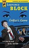 Grifter's Game (Hard Case Crime Novels)