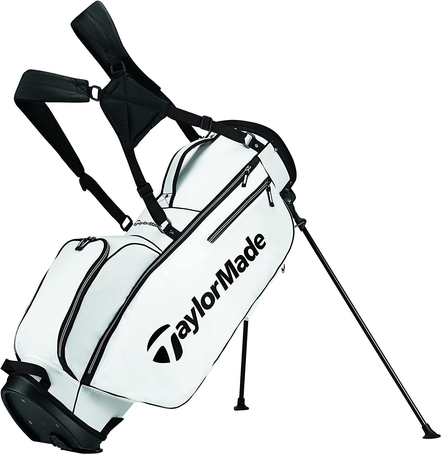 What Is the Best Golf Bag to Buy 16