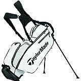TaylorMade Golf TM Stand Golf Bag 5.0