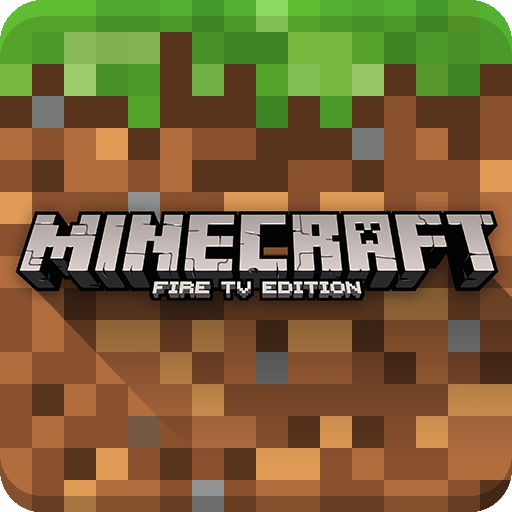 minecraft-fire-tv-edition