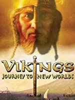 Vikings: Journey to the New World
