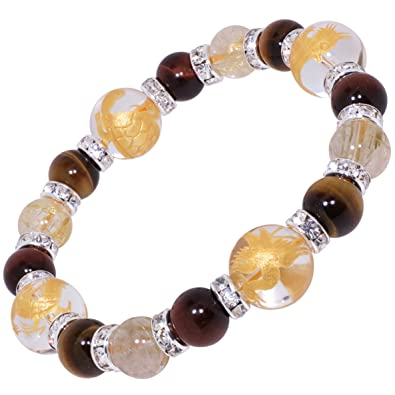 Beads Magic Fish Soldier Armor Helmet Hole Beads For Making Men Bracelets&bangles Necklace 4 Colors Copper Beads For Jewelry Making Beads & Jewelry Making