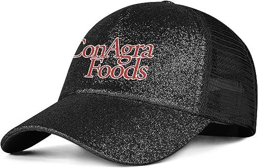 Boon Rawd Singha Lager Mens Womens Wool Ball Cap Adjustable Snapback Sports Hat