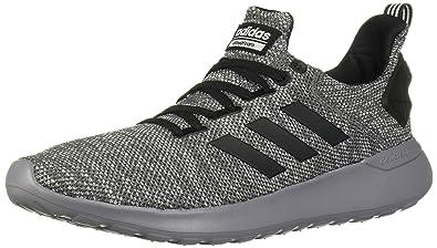 e617f72d89528 adidas Lite Racer BYD Shoes Men's