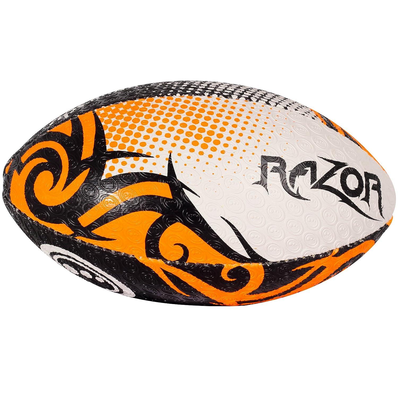 Optimum uomo Razor pallone da rugby