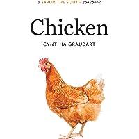 Chicken: A Savor the South® Cookbook