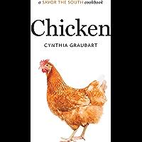 Chicken: a Savor the South® cookbook (Savor the South Cookbooks)
