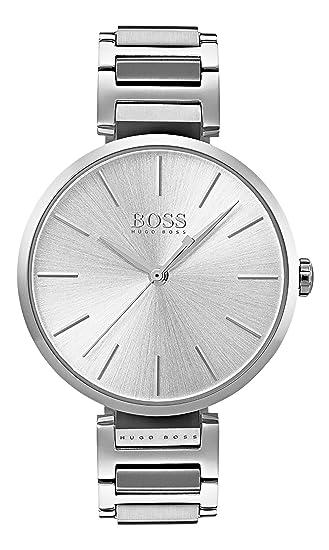 d8756ad2ca57 Hugo Boss HB de 313 - 1 de 14 - 3020 - 2541 - 10 3