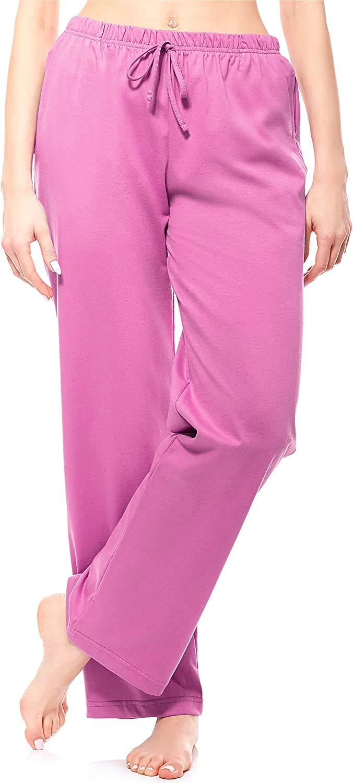 Merry Style Damen Schlafanzugshose MPP-001