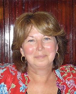 Marcia J. Sargent