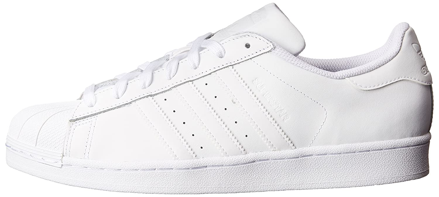 Adidas-Superstar-Women-039-s-Fashion-Casual-Sneakers-Athletic-Shoes-Originals thumbnail 62