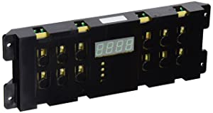 Frigidaire 316557230 Oven Control Board Range/Stove/Oven